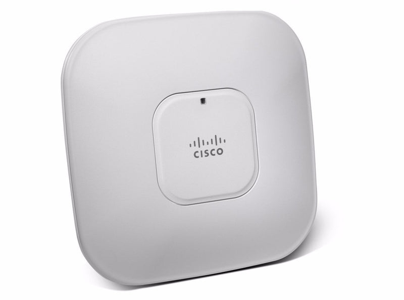 Cisco AIR-LAP1142N-A-K9 Aironet 1142 Controller-based AP - wireless access point
