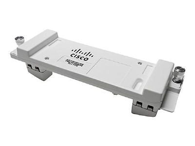 Cisco AIR-RM3000AC-A-K9 3600 AC Module