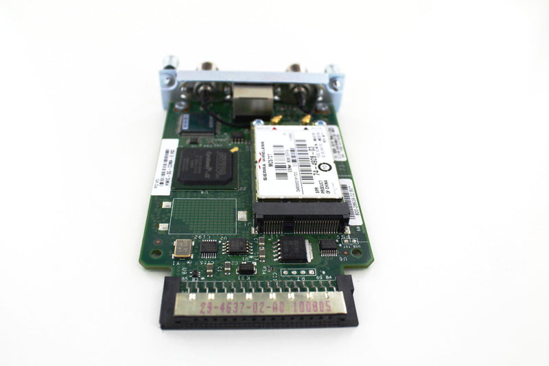 Cisco HWIC-3G-CDMA-S 3G Sprint High Speed WAN Interface Card