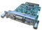 Cisco WIC-2T 2-Port Serial WAN Interface Card
