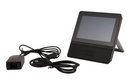 Cisco CGH-100-7ZB Home Energy Monitor Wired/Wireless Tablet