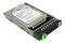 Cisco Hard Drive 73 GB - 15000 rpm - SAS 600 - Serial Attached SCSI - Internal