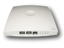 Polycom Spectralink Kirk Wireless Server 600 (V3)