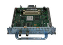 Cisco NM-1A-T3/E3 Network Module