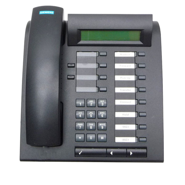 Siemens Optiset E Standard Phone Business Phone