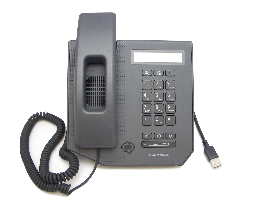shop phone sim right side desk product deskphone jablocom raven