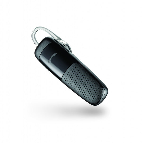 Plantronics M28 Bluetooth Headset Black