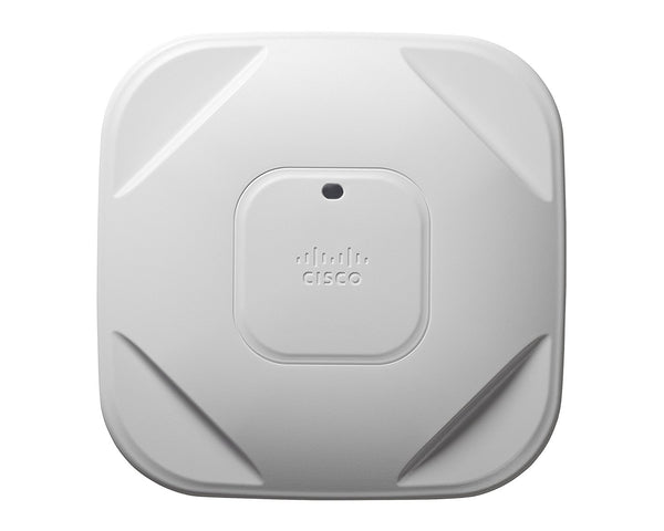 Cisco AIR-SAP1602E-A-K9 Wireless Access Point