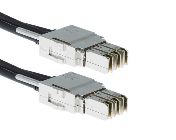 Cisco (STACK-T1-3M) Connector Cable