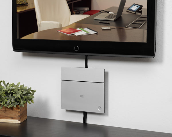 Wall Mount for Video Conferencing System