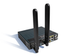 Cisco C819G-4G-A-K9 819G 4G LTE AT&T Wireless Integrated Services Router