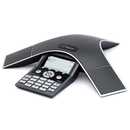 Polycom SoundStation IP 7000 PoE - Conference VoIP phone - SIP