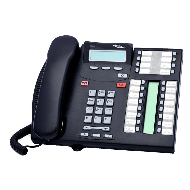 Nortel T7316E Digital Telephone - New