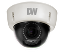 Digital Watchdog 700T 2.8-12MM 960H OT DM 12/ 24 - 6K-V6563DIR