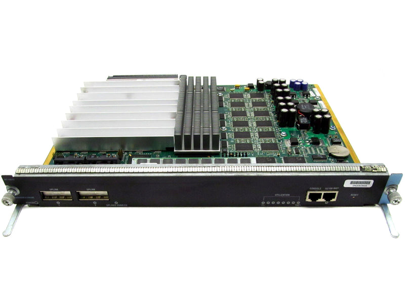 Cisco Syst. CATALYST 4500 SUPERVISOR ( WS-X4013+= )