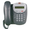 Avaya 4602SW IP Telephone (700257934)