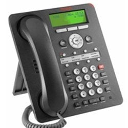 Avaya 1408 Standard Phone - New