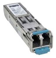 Cisco 1000BASE-LX Gigabit Ethernet SFP Module