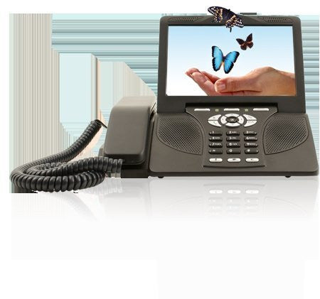 ACN Video VoIP Phone