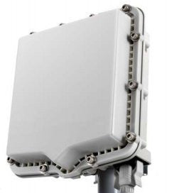 Cisco BWX360 Rugged Outdoor WiMAX 4G Modem for Sprint/Clearwire (Mast Mountable)