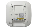 Cisco Aironet AIR-CAP3502I-A-K9 Wireless Access Point