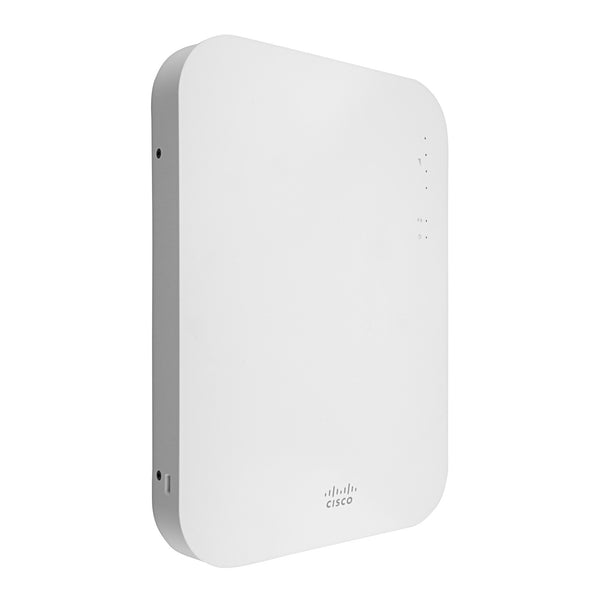 Meraki MR24 Dual-Radio 900 Mbps Cloud-Managed Wireless Access Point