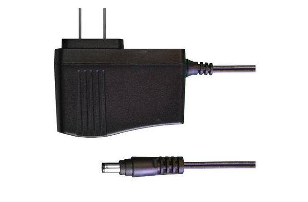 Meraki AC-MR-1-US AC Adapter