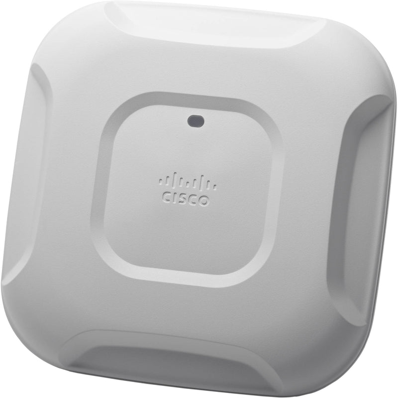 Cisco AIR-CAP3702I-A-K9 Wireless Access Point