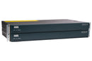 Cisco PIX-515E-UR-FE-BUN Firewall Series