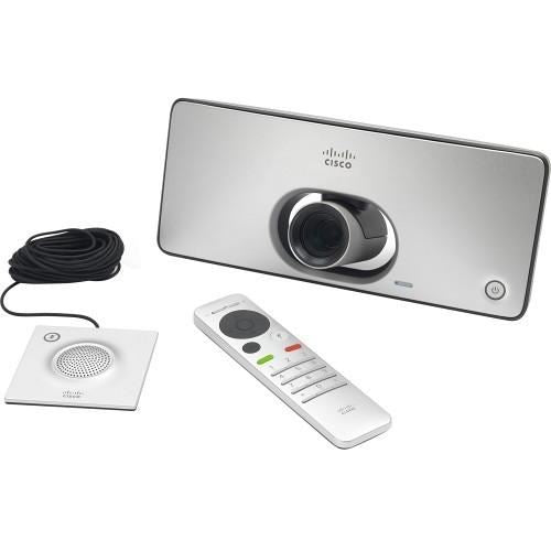 Cisco CTS-SX10N-K9 SX10 HD Video Conferencing Device