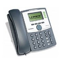 Cisco SPA941 4-line IP Phone with 1-port Ethernet