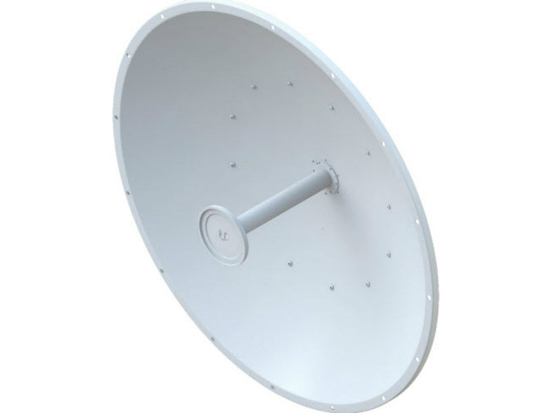 Cisco Aironet 21dBi 2.4GHz Solid Dish Antenna with RP-TNC Connector ( AIR-ANT3338 )