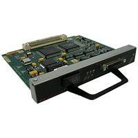Cisco Syst. 1PORT FAST ENET 100BFX PORT ( PA-FE-FX= )