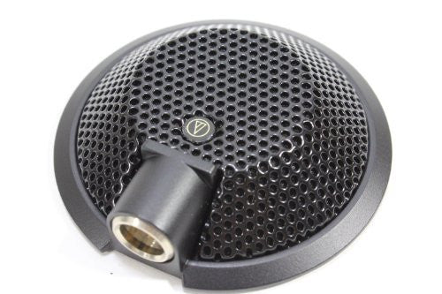 Audio Technica AT841UG Omnidirectional Boundary Microphone