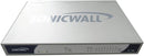 SonicWALL TZ 190 01-SSC-6851 Wireless Security Appliance Firewall