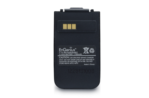 EnGenius Durafon Battery
