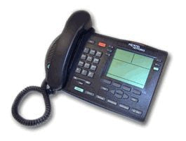 i2004IP Nortel Phone NTDU82