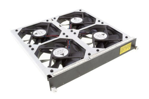 Cisco WS-X4005= Spare Fan Tray for Catalyst 4006