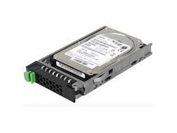 Cisco hard drive - 1 TB