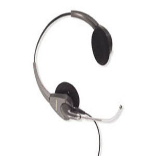 H101 encore headset (binaural) for use with the cisco 7940, 7960 and 7970