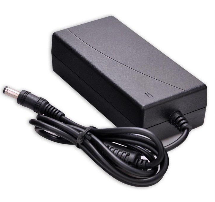 Cisco AC Adapter + Cord for CP-7941/7942/7945/7961/7962/7961/7971/7975
