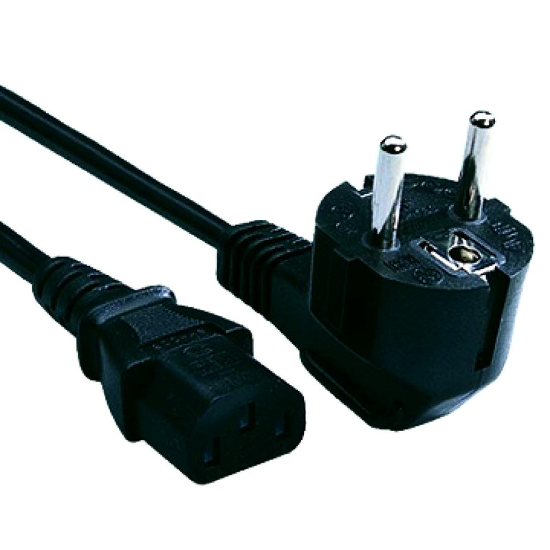 Cisco CAB-16AWG-AC AC Power Cord