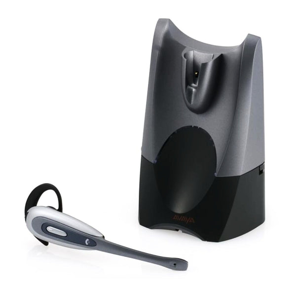 Plantronics AWH55-USB Wireless Headset (700373335)