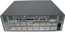 Cisco 3745 CISCO3745 4 Slot Router
