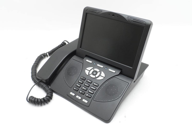 ACN IRIS V5000 VOIP Digital Video Phone WG4K