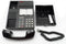 Lucent/Avaya 8403 Definity Digital PBX Speaker Phone (840302DA), Black
