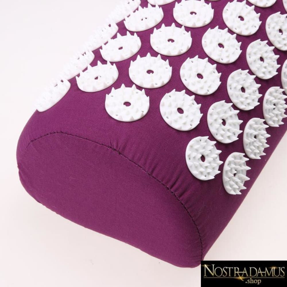 Coussin dacupression - Massage Et Relaxation