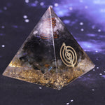 Orgonite de Protection