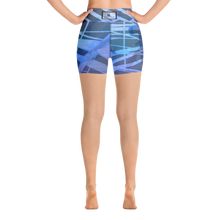 Load image into Gallery viewer, Hammerhead Yoga Shorts