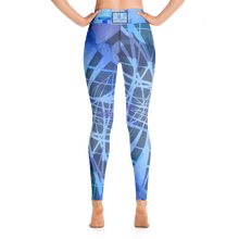 Load image into Gallery viewer, Hammerhead Yoga Leggings